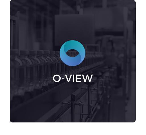 logo-oview